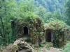 castello-di-rudkhan12
