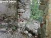 castello-montorfano-ruderi