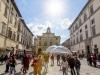 cittc3a0-di-castello-dal-23-al-25-aprile-2016-ospiterc3a0-la-manifestazione-del-vino-dei-100-migliori-giovani-produttori-italiani