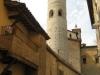 cittc3a0-di-castello_2578-02-08-02-2665