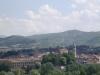 cittc3a0_di_castello_panorama