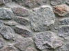 depositphotos_87766388-stock-photo-texture-of-gray-granite-masonry
