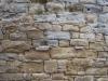 parete-arenaria-umbria