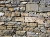 parete-di-pietra-della-muratura-46086387