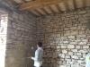 ristrutturazione-umbria-stuccatura-pareti-interne