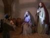 santa-maria-degli-angeli-presepe-interno
