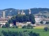 terremoto_citta_di_castello_umbria_645