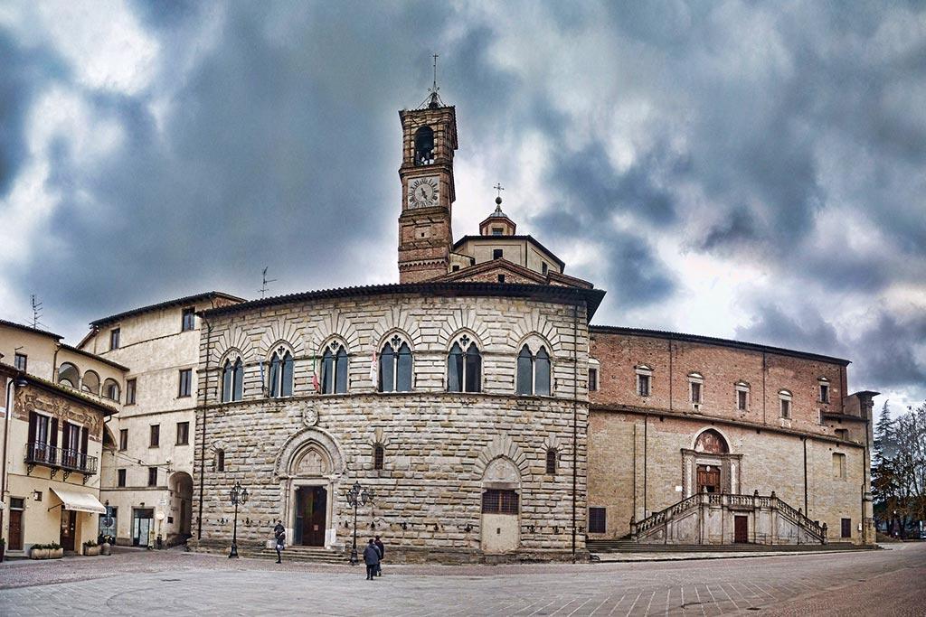 umbria-citta-di-castello-pg