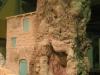 grotta1