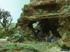 grotta1_2