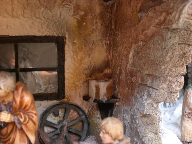 romano-bertola-presepi