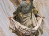 angelatripi