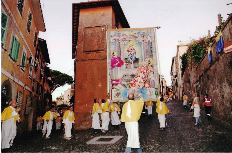 processione-nuovo-stendardo-3