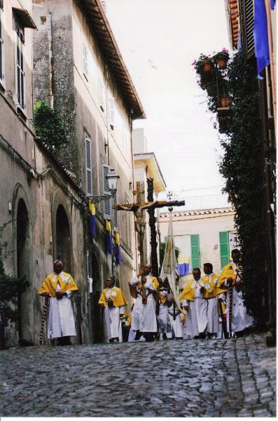 processione-nuovo-stendardo-5