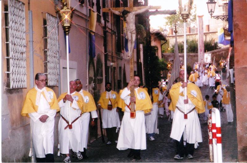 processione-nuovo-stendardo-7