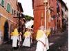 processione-nuovo-stendardo-1