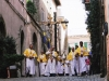 processione-nuovo-stendardo-2