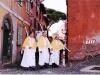 processione-nuovo-stendardo-4