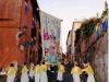 processione-nuovo-stendardo-6