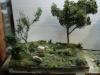 vegetazione3_0