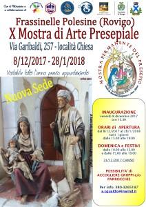 Manifesto Mostra Presepi 2017-001