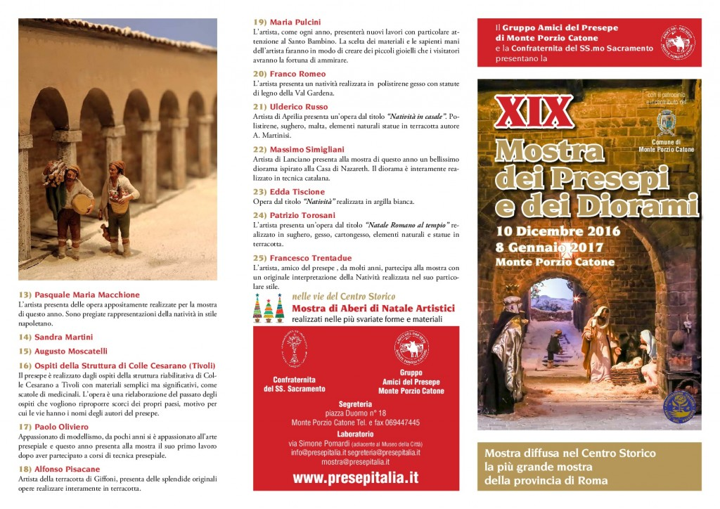 XIX-MPeD-piegh-01-001