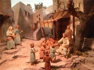 il-museo-del-presepio-di-albusciago-inserita-in-galleria-69600