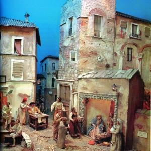 museo-del-presepe1