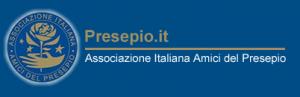 Associazione Italiana Amici del Presepe