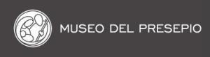 Museo del Presepio Brembo di Dalmine